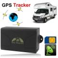GPS-ติดตามรถยนต์-รุ่นดีสุด-ฟังก์ชั่นใช้งานครบ