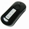 เครื่อง-GPS-ติดตามบุคคล-ขนาดเล็กพกพา-ฟังเสียงได้
