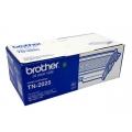 BROTHER-DRUM-รุ่น-DR-2025