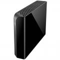 Seagate-Backup-Plus-Desktop-Storage-3TB-STFM3000300-Black
