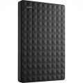 Seagate-STEA1500400-EXPANSION-PORTABLE-1.5TB