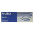 BROTHER-DRUM-รุ่น-DR-2125