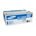 Black-Toner-Cartridge-5.5K pages-CLP-K660B/XSS