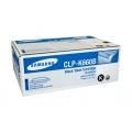 Black-Toner-Cartridge-5.5K pages-CLP-K660B/XSS