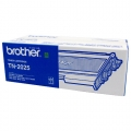 BROTHER-TONER-รุ่น-TN-2025