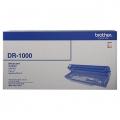 BROTHER-DRUM-รุ่น-DR-1000