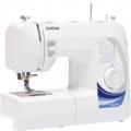 Brother-จักรเย็บผ้า-GS-2700