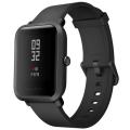"Xiaomi-Amazfit-Bip-นาฬิกาอัจฉริยะ-IP68-GPS-จอสัมผัส-1.28"""