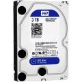HDD-WD-3TB-BLUE-5400RPM-3.0-TB-HDD-ฮาร์ดดิส-WD-SATA-3-BLUE-WD30EZRZ