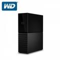 WD-Western-Digital-My-USB3.0-4TB-WDBBGB0040HBK-SESN