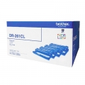 BROTHER-DRUM-รุ่น-DR-261CL