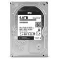 6.0-TB-HDD-ฮาร์ดดิส-WD-SATA-3-BLACK-WD6002FZWX