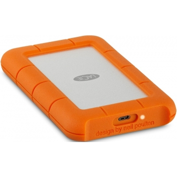 LaCie-Rugged-USB-C-and-USB-3.0-4TB-Portable-Hard-Drive-STFR4000400