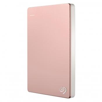 Seagate-HDD-2TB-Backup-Plus-Slim-STDR2000309-Rose-Gold