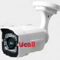 UCall-กล้อง-CCTV-1-ล้านพิกเซล-ติดเพดาน