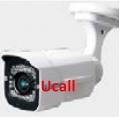 UCall-กล้องวงจรปิด-AHD-CCTV-4-ล้านพิกเซล-กันน้ำ