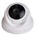 UCall-กล้องวงจรปิด-AHD-CCTV-1-ล้านพิกเซล-กันน้ำ