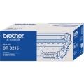 BROTHER-DRUM-รุ่น-DR-3215