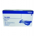 BROTHER-TONER-รุ่น-TN-2060