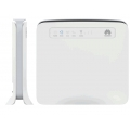 Huawei-เร้าเตอร์-4G-E5186-ใส่ซิม-300Mbps