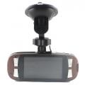 G1W-กล้องติดรถยนต์-Car-DVR-HD