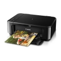 Canon-เครื่องปริ้น-MG3670-4800X1200DPI-WIFI-Apple-Android-Cloud
