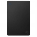 GAME-DRIVE-FOR-PS4-BLACK-2TB-USB-3.0-3YR-STGD2000400