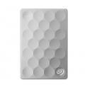 Seagate-1-TB-Ultra-Slim-USB-3.0-Platinum-รุ่น-STEH1000300
