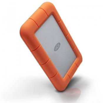 2TB-Rugged-Mini-USB-3.0-LAC9000298