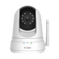 DLINK-กล้อง-IP-Camera-DCS-5000L