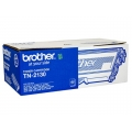 BROTHER-TONER-รุ่น-TN-2130