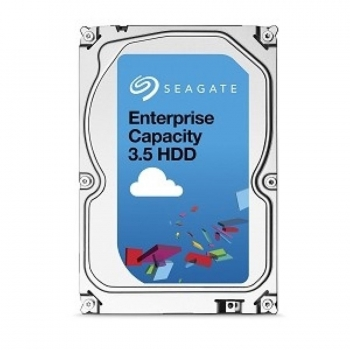 SEAGATE-ENTERPRISE-CAP-3.5-HDD-4TB