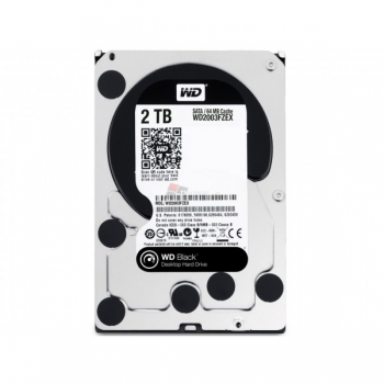 2.0-TB-HDD-ฮาร์ดดิส-WD-SATA-3-BLACK-WD2003FZEX