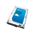 SEAGATE-ENTERPRISE-CAP-3.5-HDD-1TB