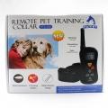 PATPET-ปลอกคอฝึกสุนัข-พร้อมรีโมท