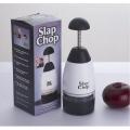 Slap-Shop-เครื่องสับอเนกประสงค์