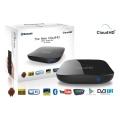 CloudHDTV-กล่องทีวีดิจิตอล-ทีวีอินเตอร์เน็ต-ANDROID-BOX