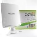 EDUP802.11b-G-USB2.0-อะแดปเตอร์-WIFI