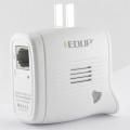 EDUP-WIFI-Repeater-ขยายสัญญาณ-300-Mbps