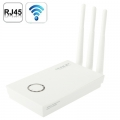EDUP-WIFI-Router-300-Mbps