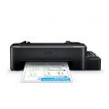 EPSON-เครื่องพิมพ์อิงค์เจ็ท-INKJET PRINTER-L120