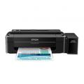 EPSON-เครื่องพิมพ์อิงค์เจ็ท-INKJET PRINTER-L310