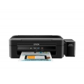 EPSON-เครื่องพิมพ์-ALL IN ONE MACHINE-L360