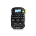 EPSON-เครื่องพิมพ์บาร์โค้ด-ฉลาก-LABELWORKS-LW-K400TH