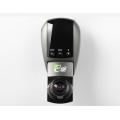 ERODA-กล้องติดรถยนต์-รุ่น-X800-1080p-หมุนได้รอบ-รีโมท-เซนเซอร์จับเคลื่อนไหว