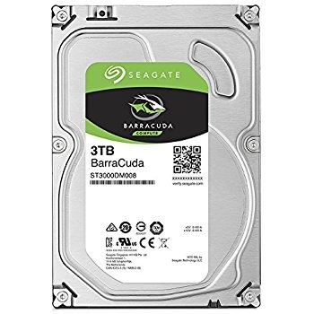3.0-TB-HDD-ฮาร์ดดิส-SEAGATE-SATA-3-BARRACUDA-ST3000DM008