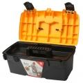 กล่องพลาสติก-tool-box-2-ชั้น