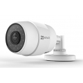 EZVIZ-C3C-(PoE)-(2.8mm)-720P CLOUD CAMERA