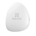 EZVIZ-A1-Internet-Alarm-Hub-กันขโมย-CS-A1-32WEZVIZ-A1-Internet-Alarm-Hub-กล่องควบคุมสัญญาณกันขโมย-CS-A1-32W