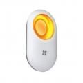EZVIZ-Indoor-Siren-T9-Wireless-Siren-ไซเรน-กันขโมย-CS-T9-A